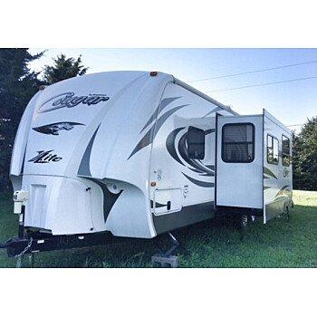 2012 Keystone Cougar for sale 300162075