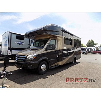 2019 JAYCO Melbourne for sale 300162105