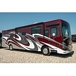 2019 Coachmen Sportscoach for sale 300162241