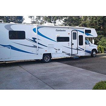 2008 Coachmen Freelander for sale 300162495