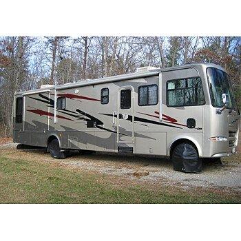 2005 Tiffin Allegro Bay for sale 300162651