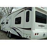 2011 Heartland Bighorn for sale 300163325