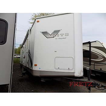 2009 Forest River Flagstaff for sale 300163486