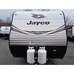 2018 JAYCO Jay Flight for sale 300163494