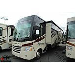 2019 Coachmen Mirada for sale 300163640