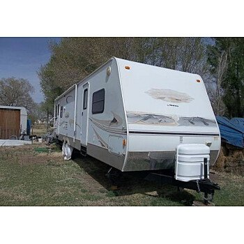 2007 Keystone Montana for sale 300163701