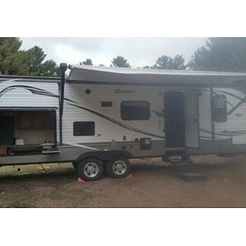 2014 Keystone Hideout for sale 300163708