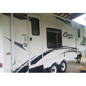 2007 Keystone Cougar for sale 300163767