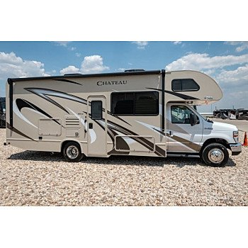 2019 Thor Chateau for sale 300163843