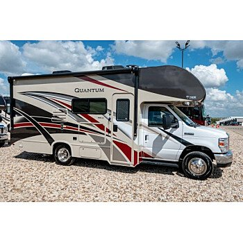 2019 Thor Quantum for sale 300163946