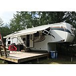 2012 JAYCO Eagle for sale 300164194