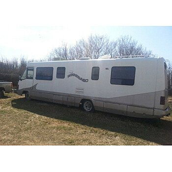 1990 Winnebago Chieftain for sale 300164197