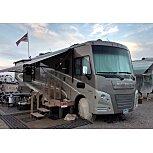 2016 Winnebago Vista for sale 300164223