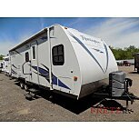 2013 Sunnybrook Remington for sale 300164242