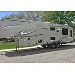 2017 JAYCO Eagle for sale 300164538