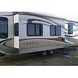 2009 JAYCO Legacy for sale 300164774