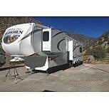 2013 Heartland Bighorn for sale 300164775