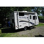 2009 JAYCO Jay Feather for sale 300165032
