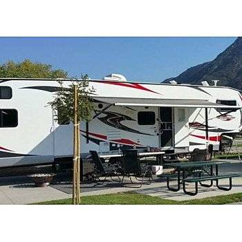 2015 Forest River Stealth for sale 300165424