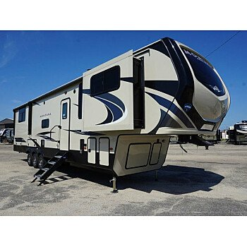 2019 Keystone Montana for sale 300165449