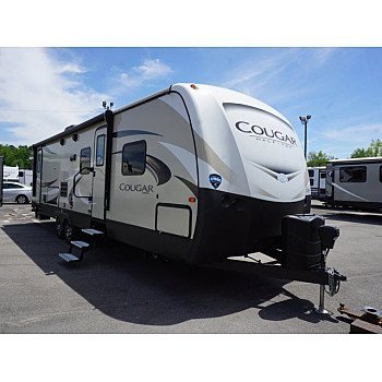 2018 Keystone Cougar for sale 300165456