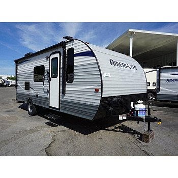 2018 Gulf Stream Ameri-Lite for sale 300165471