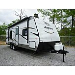 2019 JAYCO Jay Flight for sale 300165519