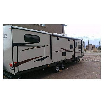 2014 Keystone Outback for sale 300165782