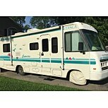 1995 Itasca Sunrise for sale 300166161