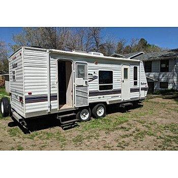 2005 Forest River Salem for sale 300166245