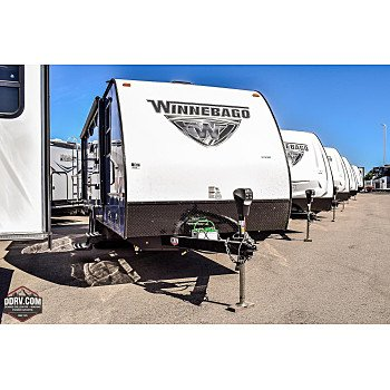 2019 Winnebago Micro Minnie for sale 300166377