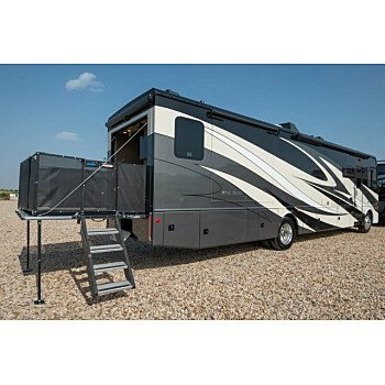 2019 Holiday Rambler Vacationer for sale 300166520