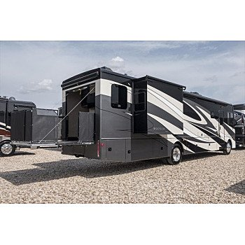 2019 Holiday Rambler Vacationer for sale 300166522