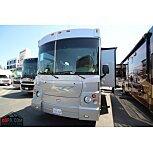 2008 Winnebago Destination for sale 300166564