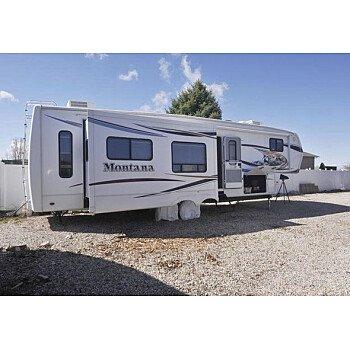 2011 Keystone Montana for sale 300166574