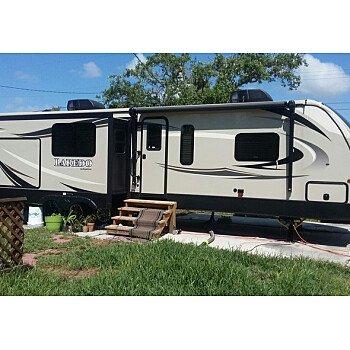 2018 Keystone Laredo for sale 300166967