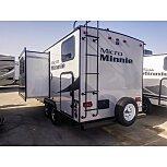 2019 Winnebago Micro Minnie for sale 300167093