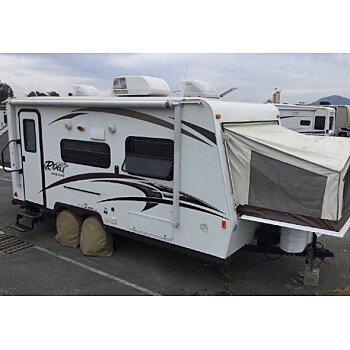 2015 Forest River Rockwood for sale 300167187