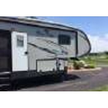 2015 Forest River Blue Ridge for sale 300167189