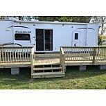 2014 Heartland Fairfield for sale 300167239