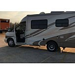 2007 Holiday Rambler Augusta for sale 300167698