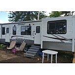 2013 Keystone Hideout for sale 300167762