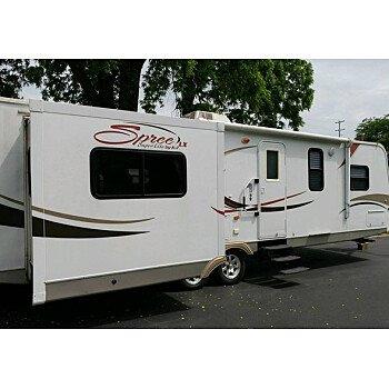 2011 KZ Spree for sale 300167767