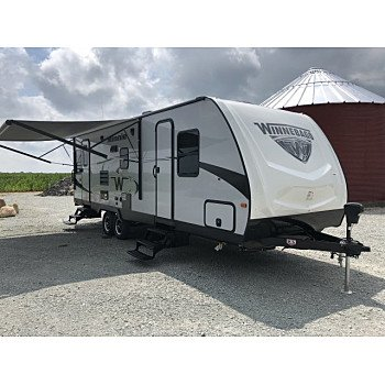 2019 Winnebago Minnie for sale 300167981