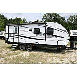 2019 Highland Ridge Ultra Lite for sale 300168050
