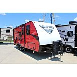 2019 Winnebago Micro Minnie for sale 300168060