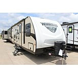 2019 Winnebago Minnie for sale 300168068