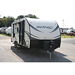 2018 Venture Sonic for sale 300168234