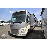 2019 Winnebago Vista for sale 300168289