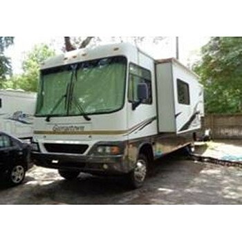 2004 Forest River Georgetown for sale 300168299